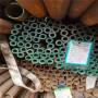 內蒙古 Q355C無縫鋼管 切割零售 50*12無縫鋼管