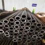德陽 219x18無縫鋼管 45#精密無縫鋼管 廠家直銷