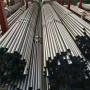 来宾 Q355C无缝钢管 152x18无缝钢管 厂家直销