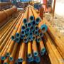 鄂尔多斯 42Crmo无缝钢管 121x6无缝钢管 现货销售