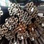 盘锦 45#精密无缝钢管 152x18无缝钢管 厂家直销
