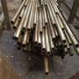 鄂爾多斯 20Crmnti小口徑厚壁鋼管 38x3無縫鋼管 現貨銷售