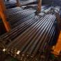 瀘州 180x8無縫鋼管 5310高壓鍋爐管 廠家直銷