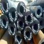 來賓 15CrmoG無縫鋼管 70x3.5無縫鋼管 廠家直銷