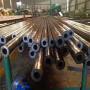 来宾 15Crmo小口径无缝管 95X10无缝钢管 量大优惠