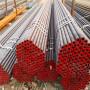来宾 5310高压锅炉管 95X10无缝钢管 欢迎采购