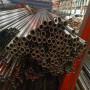 漢中 27x4無縫鋼管 Gcr15小口徑軸承鋼管 現貨銷售