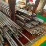 黑龍江 42Crmo無縫鋼管 歡迎采購 219*6.5高壓無縫管