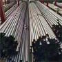 来宾 45#无缝钢管 83x14无缝钢管 规格齐全