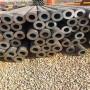 新疆 40Cr大口徑合金管 歡迎采購 146*8無縫鋼管