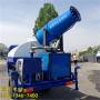 廠家.晉州小型環保農用三輪灑水車