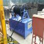 石獅塔吊噴淋系統.生產廠家
