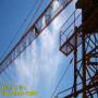 吉林磐石塔吊噴淋設備.質保一年