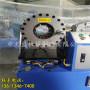 生产厂家.高州钢管压套管机器