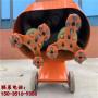 北京環氧地坪打磨機研磨機路面打磨機