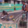永川預應力鋼絞線擠壓套擠壓機