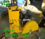 海東化隆回族直銷電動路面切割機切縫機