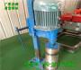 宣漢修建異型基坑水鉆機立式手持式水磨鉆機推薦