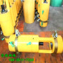 定西通渭桥梁钢绞线头部挤压机钢绞线挤压机油泵