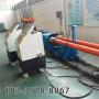 廠家批發:曲靖市智能張拉系統-智能張拉設備供應商