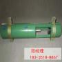 廠家批發:河南鶴壁預應力擠壓錨液壓擠壓機哪家好