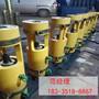 推薦:云南省昭通市液壓鋼絞線擠壓機哪家買