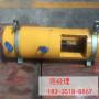 廠家批發:四川省資陽市鋼絞線擠壓機橋梁擠壓機