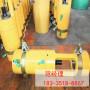 推薦:玉溪市GYJ鋼絞線擠壓機每周回顧