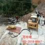 [:紹興橋梁鋼絞線擠壓錨擠壓機