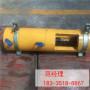 推薦:海南三沙預應力橋梁鋼絞線擠壓機供應
