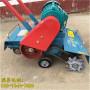 鄂州工地钢管缩管机-