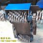 化州大棚不锈钢钢管缩管机-*