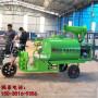 厂家直销_花都电动三轮洒水车绿化洒水车