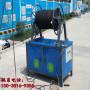化州建筑工地全自動塔吊噴淋機械行業