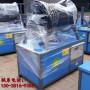 湖北襄樊塔機噴淋除塵系統新型廠家