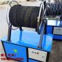 新疆和田工地塔機噴淋系統批發廠家