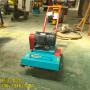 欢迎_锡山电动路面清渣机