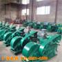 貴州仁懷2TGZ礦用高壓注漿泵性價比高的