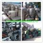 绿码通行:桐乡化工厂拆除收购