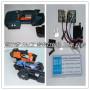 丹巴維修打包機-修理氣動打包機-維修包裝機報價