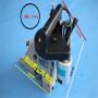 塔什n600a,手提式縫包機操作指南
