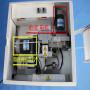 灞橋KBQ-M200|小型捆包機
