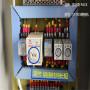 懷化TS-R19PP帶卡扣焊接機