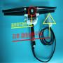 井陘礦-手提式封口鉗-手鉗封口機使用中應該注意的事項
