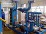 资质办理:邯郸换热器与散热器清洗厂家定制定做