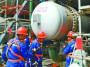 新闻信息:唐山滦南壳管换热器清洗 销售厂家