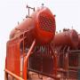 辽宁立山1000公斤蒸汽发生器多少钱一台-【行业】[股份@有限公司]