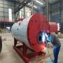 今日报价:湖南省株洲蒸压加气砖生产设备20款新价格表