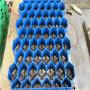 新闻:【齐齐哈尔塑料植草格价格】施工指导!!!欢迎您