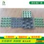 2021歡迎##連云港市25mm排水板##價格